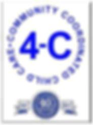4 cs image.jpg