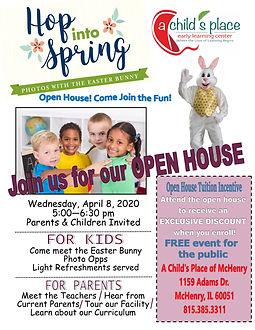 Easter bunny flyer 4.2020.jpg