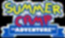 camp 2.png