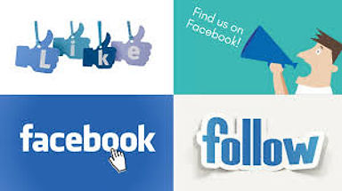 facebook likes and follow image.jpg