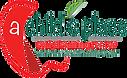 A Child's Place Logo