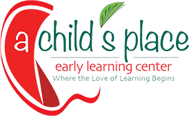 A Child's Place Logo