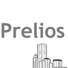 Prelios2.png