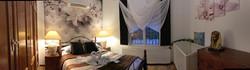 Luxury Designer Bedroom-Ground Floor