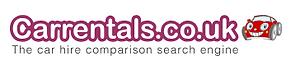 carrentals.co.uk.png