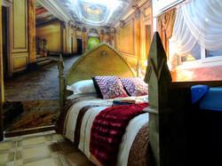 Luxury Designer Bedrooms