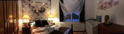 Interior Designed Luxury Bedrooms