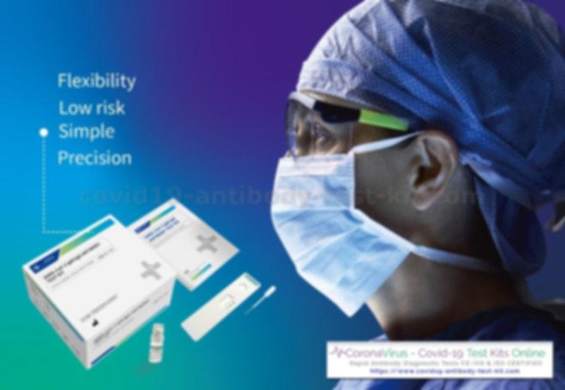 covid 19 workplace employee coronavirus testing