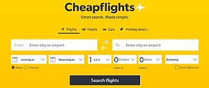 cheapflights.png