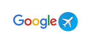 google flights.png