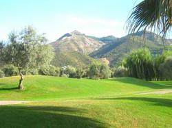 Lauro Golf
