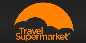 travel supermarket 2.png