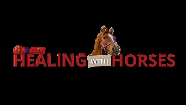 HWH Logo (1).png