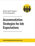 Accomodation-Thumbnail.png