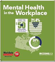 MentalHealthInWorkplace4Employers.jpg