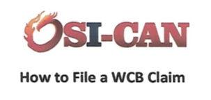 WCBClaim.jpg