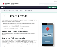 PTSD-CoachCanadaApp.png