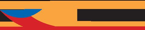 PSPNET_logo.png