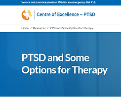 CtrOfExcellence4PTSD-cover.png