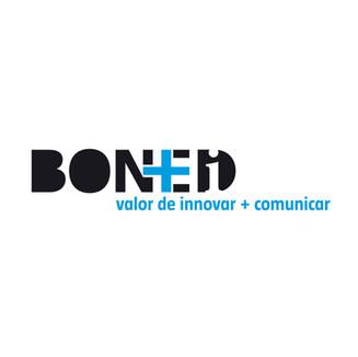 BONED+i