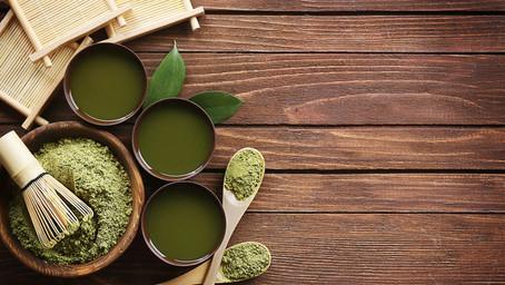 Cerimonia del tè, cos'è e perché ne hai bisogno