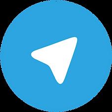 telegram_PNG12.png