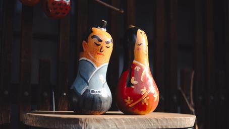 Il Giappone non festeggia le donne ma le bambole | Lo Hinamatsuri