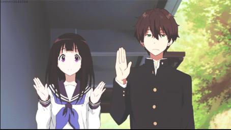 I saluti in giapponese