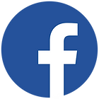 facebook-icon-colored-01.png