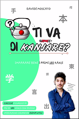 Copertina TVDK_1.png