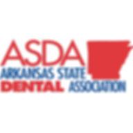 ASDA Logo.jpg