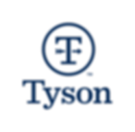 Tyson_Logo_V_Blue_RGB.png