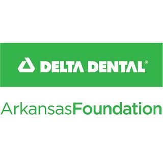 DDAF Logo.jpg