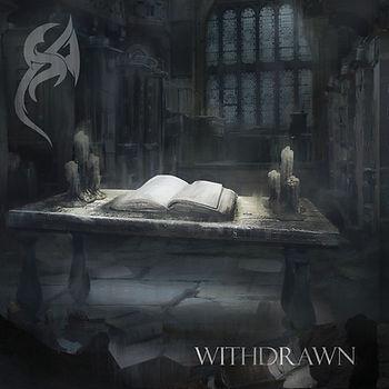 Withdrawn Artwork.jpg