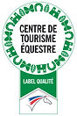 label centre de tourisme equestre.jpg