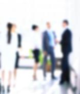 Executive Language Training, Crockley Business Communication