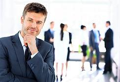 Medarbeiderundersøkelser - viktig å kunne og forstå, spør fakgfolk