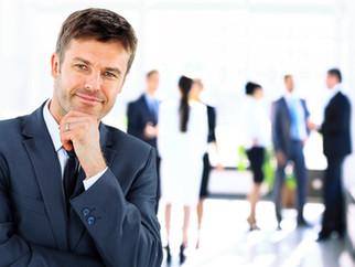 Los beneficios del coaching en la empresa