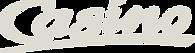 logo-casino-png-6.png