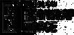 medlem-regnskap-norge-logo.png