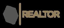 Realtor_logo_farger.png