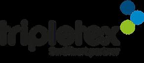 Tripletex - sertifisert partner.png