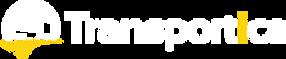 transportica-logo.png