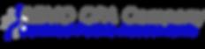 NEW Semo Cpa Company logo.png
