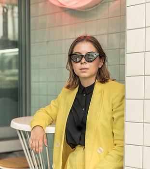 Maija Sunny Coat_3B.jpg