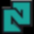 nonstopio-logo.png