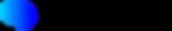 4xblAsset-20_4x-287x51.png