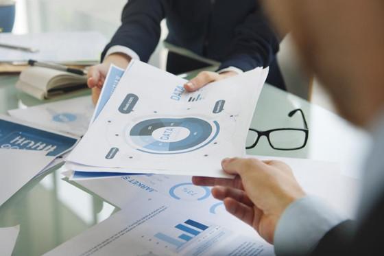 The Data-Driven Organization: Building a Data Strategy