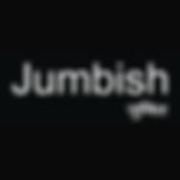 jumbish-logo.png