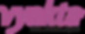 vyakta-logo.png